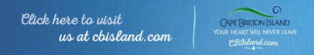 cbisland-banner
